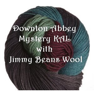 LLEDecemberRavelry_medium