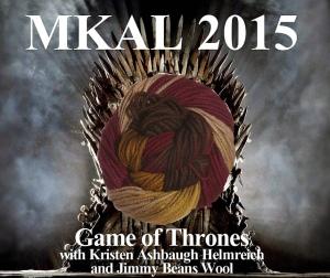 GoTMKAL2015_medium2